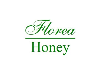 Florea Honey