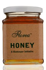 Florea Honey 350 Gms