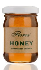 Florea Honey 150 Gms