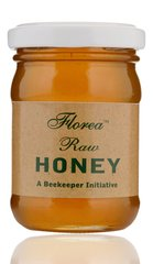 Florea Raw Honey 150 Gms