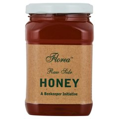 Florea Raw Sidr Honey 500 gms