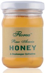 Florea Raw Acacia Honey 150 gms