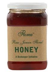 Florea Jamun Floral Raw Honey 500 gms