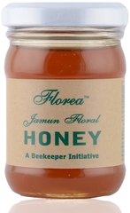 Florea Jamun Floral Honey 150 gms
