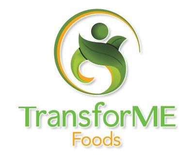 TransforME Foods