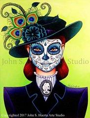 Lady Lolita