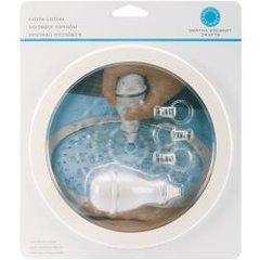 Martha Stewart Crafts Circle Cutter M281056