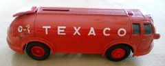 Ertl Texaco 1934 Diamond T Tanker Collectable Bank