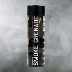 ENOLA GAYE WIRE PULL SMOKE GRENADE [WHITE - CHOOSE QUANTITY]