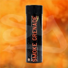 ENOLA GAYE WIRE PULL SMOKE GRENADE [ORANGE - CHOOSE QUANTITY]