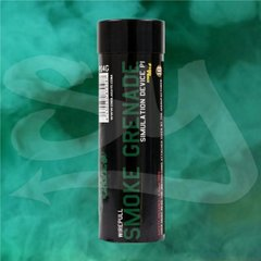 ENOLA GAYE WIRE PULL SMOKE GRENADE [GREEN - CHOOSE QUANTITY]