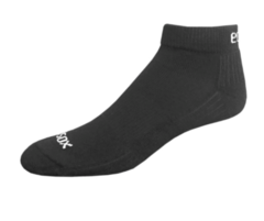 adult bamboo athletic ankle socks