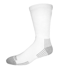 adult bamboo diabetic crew socks