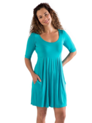 Yala Felicity Dress