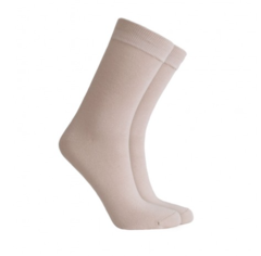women's bamboo trousers socks