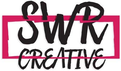 SWR Creative