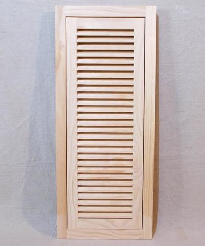 14x36 Wood Return Air Filter Grille Woodairgrille Com