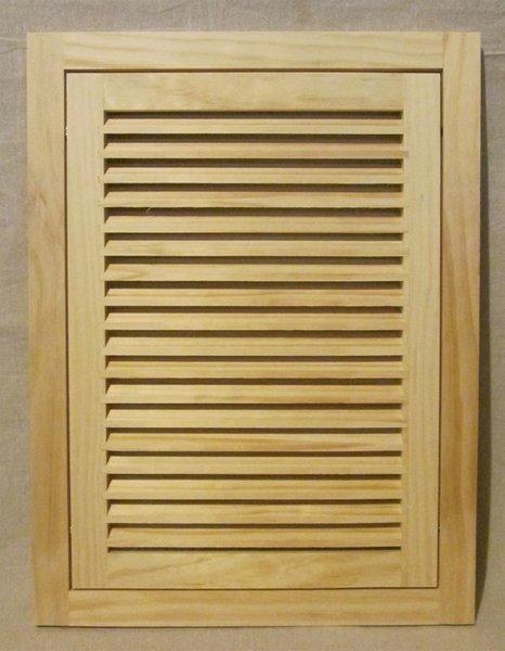 Wood Return Air Grille : Wood return air filter grille woodairgrille