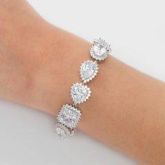 Lara Heems Sparkle Bracelet
