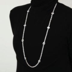 Lara Heems Aluminating necklace