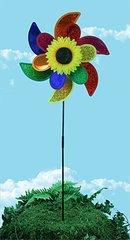 Sunflower (6 PC SET)