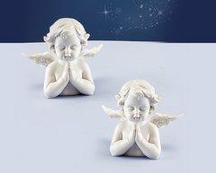 Praying Angel (6PCS SET)