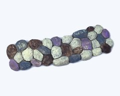 Stone Path (12 PCS SET)