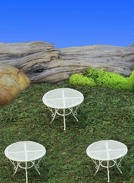 Table (12 PCS SET)