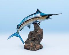 """Blue Marlin 13"""""""