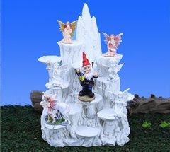 Mini Fairy Display (1 PC)