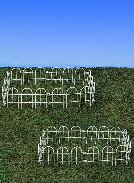 Fence (12 PCS SET)