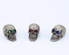 Solid Skull (12 PCS SET)