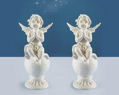 Praying Angel (6 PCS SET)