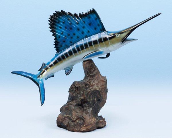 """Sailfish 22"""""""