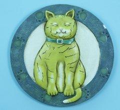 """Cat 10"""" (4PC SET)"""