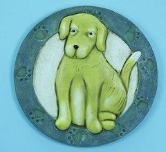 """Puppy 10"""" (4PC SET)"""