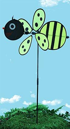 Bee (6 PC SET)