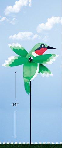 Flying Hummingbird Spinner (12 PCS SET)