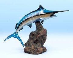 """Blue Marlin 18"""""""