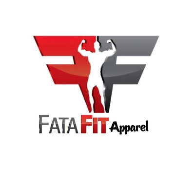 FataFit Apparel
