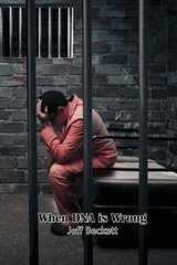 When DNA is Wrong - Paperback