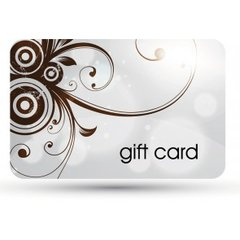 HINTASCENT GIFT CARDS