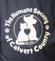 HSCC Zip Front Hooded Sweatshirt
