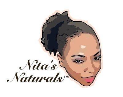 Nita's Naturals