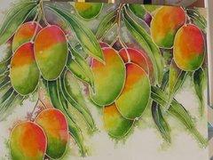 Mangoes I