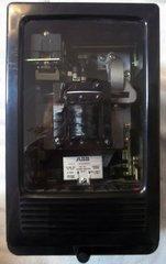 ABB 1356D39A01 Relay (PR008)