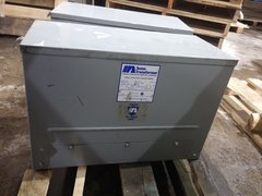 ACME Transformer - Drive Isolation DTGB-14-2S 14kVA
