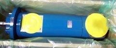 LEISTRITZ L3MF-090-/180 IF0KS0-G 126735-000 NI