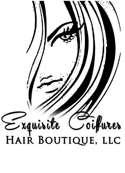 EXQUISITE COIFFURES HAIR BOUTIQUE, LLC
