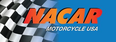 Nacar Motorcycle USA